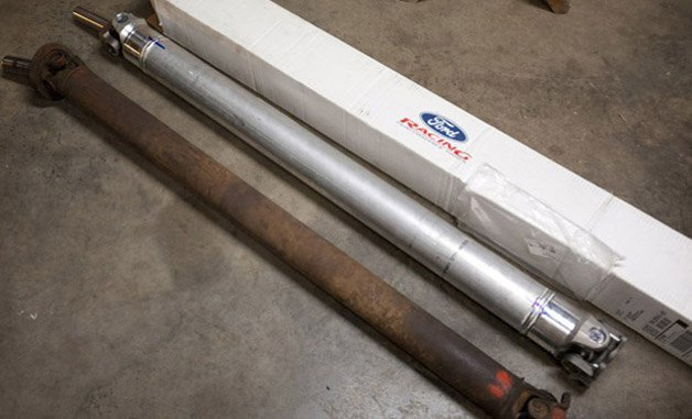 driveshaft-comparison-628
