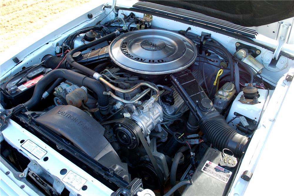 190252_Engine_Web
