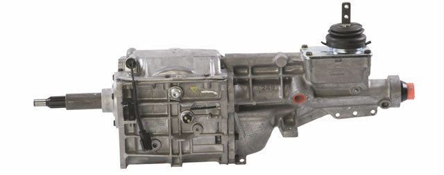 Z-spec T5